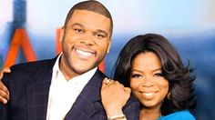 Tyler Perry's 'For Better or Worse' Moving to OWN- http://getmybuzzup.com/wp-content/uploads/2013/02/tyler-perry-oprah.jpg- http://gd.is/fFWvbA