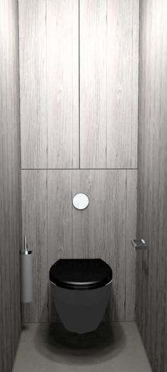 1000 ideas about wc suspendu on pinterest. Black Bedroom Furniture Sets. Home Design Ideas