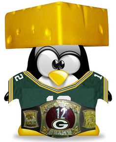 30641d1365014297t-green-bay-packers-tux-request-like-steelers-packers_tux_by_powerofpi-d37q40h-jpg (571×700)