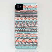 Addicting website for iPhone Cases | Society6      (Patterns are also available in different mediums via stretched canvas, stationary, apparel, etc!)