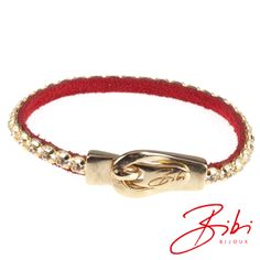Looking for a Christmas gift? Bibi Bijoux is everything you need!