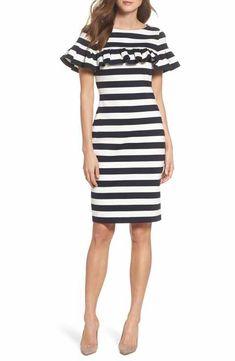 5690e620 11 Best dresses images | Cute dresses, Midi dresses, Floral dresses