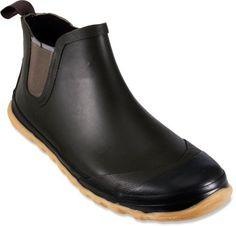Tretorn Arsta 120 Ar Rain Boots - Men\'s