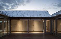 Galeria de Casa em Mols Hills / Lenschow & Pihlmann - 4