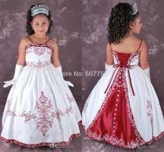 molde de vestidos longos de festa para crianças de 12 anos - Pesquisa Google