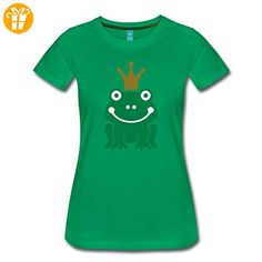 POWER YOGA COMIC SHIRT navyblau XL + Button SMILEY brillanter ...
