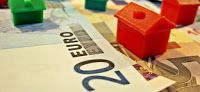 Κούρεμα δανείων ετοιμάζουν οι τράπεζες  Σε ποιες κατηγορίες αναφέρονται