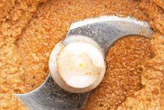 Mamba, czyli najlepsze masło orzechowe