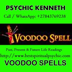 Ask Online Spiritual Healer Kenneth, Call WhatsApp: Psychology Student, Psychology Facts, Love Chants, Prayer For My Marriage, Free Love Spells, Revenge Spells, Online Psychic, Healing Spells, Love Spell Caster