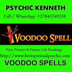 Ask Online Spiritual Healer Kenneth, Call WhatsApp: Free Love Spells, Lost Love Spells, Psychology Student, Psychology Facts, Love Chants, Prayer For My Marriage, Revenge Spells, Online Psychic, Healing Spells