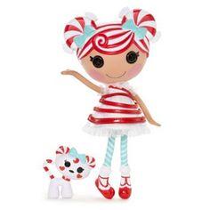 37 Best Lalaloopsy Images Lalaloopsy Dolls Toys