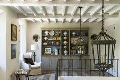 May2015-Trulia-A-European-Style-Villa-for-Sale-in-Atlanta5