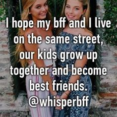 Read these super inspiring best friendship quotes, Top Friendship sayings and disney quotes Besties Quotes, Best Friend Quotes, Girl Quotes, Friend Sayings, Bestfriends, Bffs, True Friendship Quotes, True Quotes, Funny Quotes