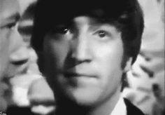 Previous pinner: Paul McCartney Me: um honey no