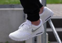 258c4f1c7c9e 79 Best Sneakers  Nike SB Eric Koston images