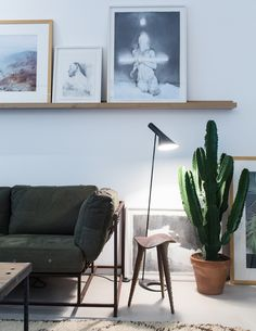 Vosgesparis Is An Interior Design Blog With A Focus On Scandinavian Design  And Ideas On Decorating With Minimal Colour U0026 Maximum Style.