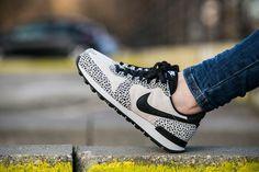 """Nike Wmns Internationalist Premium """"Safari Pack"""" (828404-101) - http://goo.gl/hbMjK6"""