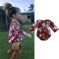 12dec257cb3c Fall Floral Romper. Beautiful Blessing Boutique Clothing Shop. Zappos Women  S Fashion Sneakers. Beautiful Blessing Boutique · Baby Clothes