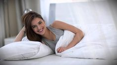 A silk-duvet cowl can tune up the way you not only it is a cosy addition to your bedroom, however, it also possesses various health advantages, and will make you better-off. Here are De Lavish's five prime reasons to buy silk Best Duvet Covers, Luxury Duvet Covers, Duvet Cover Sets, Linen Bedding, Bed Linens, Sophisticated Style, Cosy, Silk, Sleep