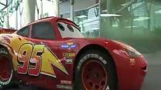 Disney Cars Cake, Disney Cars Movie, Pixar Movies, Car Memes, Lightning Mcqueen, Cars And Motorcycles, Vehicles, Movies, Men's Apparel