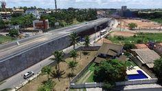 Pregopontocom Tudo: Governador Rui Costa inaugura nova Avenida Orlando Gomes neste domingo...
