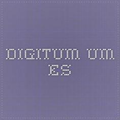 digitum.um.es
