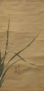 Arte e Zen…