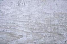 Casa di tendenza:  come fare la Tecnica del Whitewash per il legno www.casaditendenza.blogspot.it