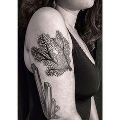 Aqua Background, Tattoos, Image, Instagram, Tatuajes, Tattoo, Tattoo Illustration, Irezumi, A Tattoo