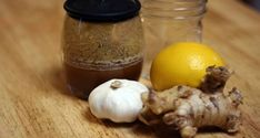 Kitchen Medicine: A Simple Cold and Flu Remedy - Remedies , Flu Remedies, Herbal Remedies, Holistic Medicine, Herbal Medicine, Digestive System Problems, Dry Cough Causes, Natural Home Remedies, Health And Wellness, Herbalism