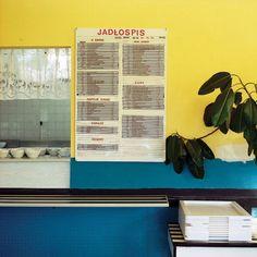Bar Mleczny, fot. Nicolas Grospierre/Mamastudio, dzięki uprzejmości autora - photo 20