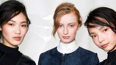 These Anti-Aging Blushes Will Actually Make You Look 5 Years Younger | StyleCaster