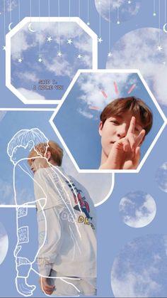 Nct U Members, Nct Dream Members, Nct 127, Nct Dream Jaemin, Fan Art, Aesthetic Wallpapers, Cute Wallpapers, Art Inspo, Boy Groups