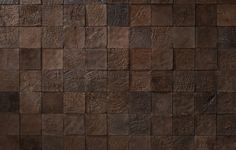 Wood Texture Wall Sculpture John Whitmarsh ProductFind