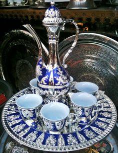 #souvenir,,,Bascarsija,,Bosnia and Herzegovina