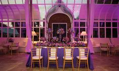 AG Lighting & Production / Arden Photography