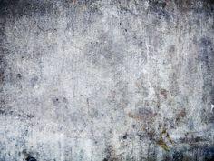 black-white-grunge-texture-17