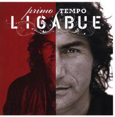 Amazon.co.jp: Ligabue : Primo Tempo: G.H. 90 - 95 - 音楽