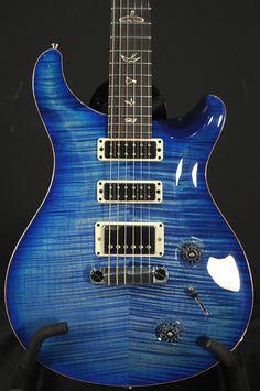 Paul Reed Smith Studio Guitar