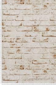 """Résultat de recherche d'images pour """"mur briques peint"""""""