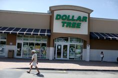 14 Things You Should Always Buy at the Dollar Store  - CountryLiving.com