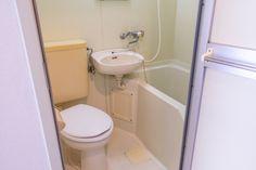 中央大学インターナショナルレジデンス 聖蹟桜ヶ丘の物件情報|学生会館ドーミー Toilet, Bathroom, Washroom, Flush Toilet, Full Bath, Toilets, Bath, Bathrooms, Toilet Room