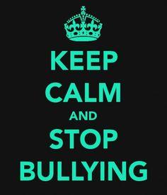 Google Image Result for http://cdn2.kimkcdn.celebuzz.com/files/2012/02/Kim-Kardashian-Keep-Calm-Stop-Bullying-Website-491x574.jpg