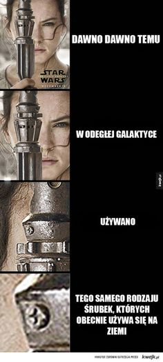 Monday Memes I love to laugh. I love Star Wars. Funny Monday Memes & Star Wars The Force Awakens & My No-Guilt Life & My No-Guilt Life The post Monday Memes & Krieg der sterne appeared first on Funny . Star Wars Witze, Star Wars Jokes, Star Wars Memes Clean, Funny Star Wars, Funny Monday Memes, Funny Memes, Hilarious, Funny Laugh, Nerd Funny