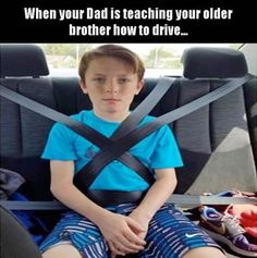 New humor memes funny texts ideas Really Funny Memes, Stupid Funny Memes, Funny Relatable Memes, Haha Funny, Funny Cute, Funny Posts, Hilarious, Funny Stuff, Funny Baby Memes