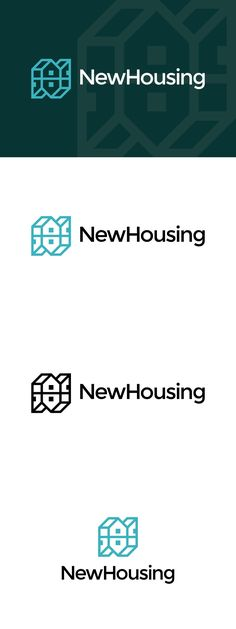 It is a logo that combines several houses to shape an accommodation complex or residential neighborhood. It could work in hotels and housing complexes, in construction companies, in architecture studios, among other uses. It is very easy to edit colors and fonts. - CMYK colors - AI and EPS vector files - 100% editable - Doc support