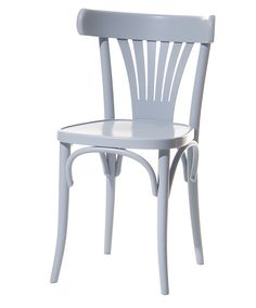 56 Side Chair - Contract Furniture Store - 1