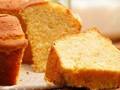 Gâteau au lait concentré au Thermomix - Cookomix
