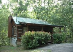 Joyful Memory #1231 | 1 Bedroom Cabins | Pigeon Forge Cabins | Gatlinburg Cabins