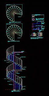 Resultado de imagen para medidas escalera de caracol